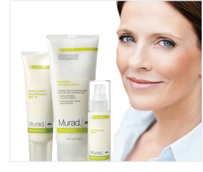 anti-aging-products Murad